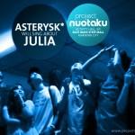 bandjam_asterysk2
