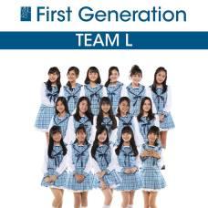 MNL48 Team L