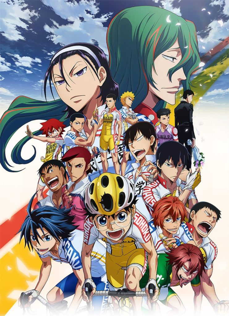 https://i1.wp.com/www.animepilipinas.com/wp-content/uploads/2015/11/Yowamushi-Pedal-the-Movie-741x1024.jpg