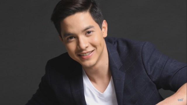 Alden Richards not anymore part of Daimos voice reboot ---source