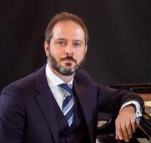 Matteo Carminati