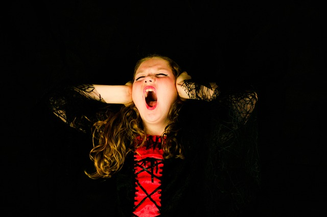 Tecnica Vocale