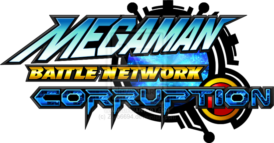 What happened to the megaman battle network franchise? A nostalgic look.