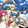 small-magi2nd