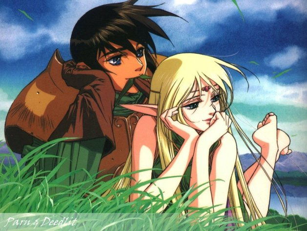 Record_of_Lodoss_War_006