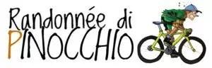 randonnèe-pinocchio