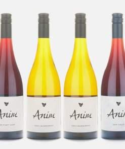 Anim Wines 6 Pack