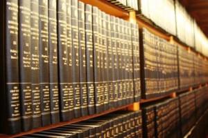 certified translation services anindyatrans