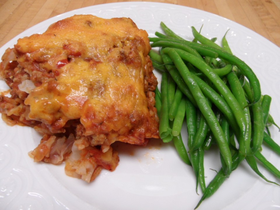 pork stuffed cabbage 026