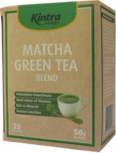 kintra-foods-matcha-green-25teabags