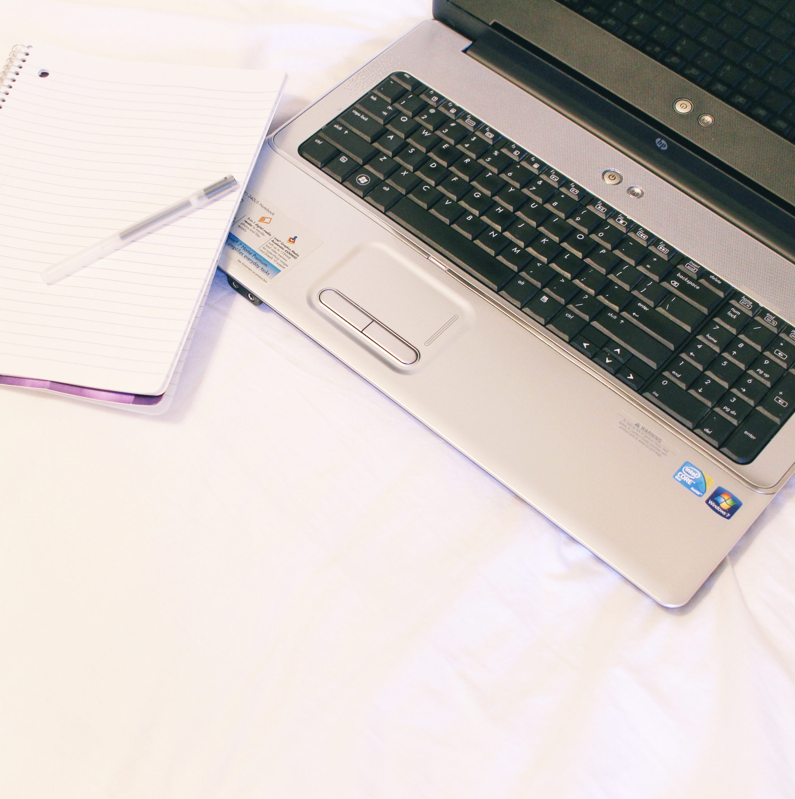 Why beginning bloggers should skip Bloglovin'