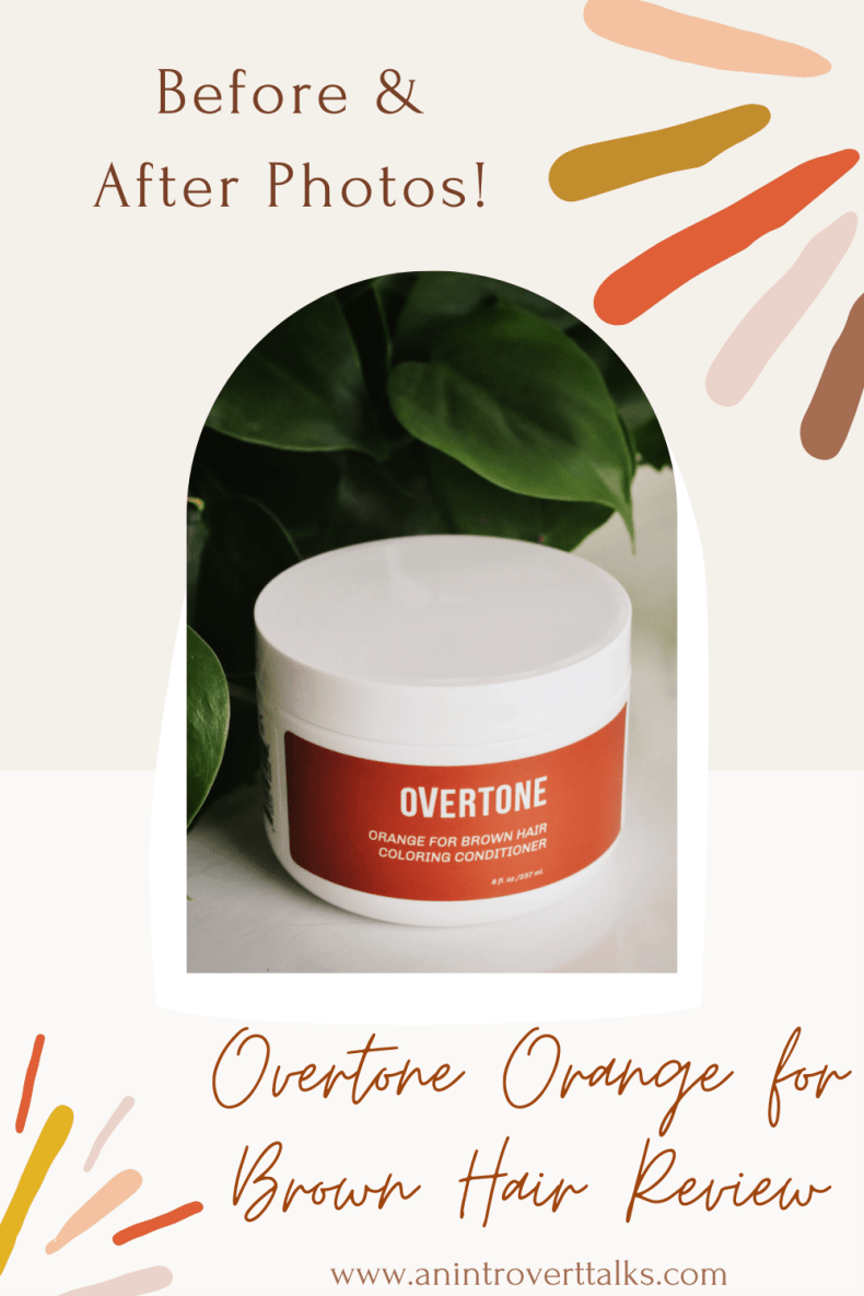 Overtone Review