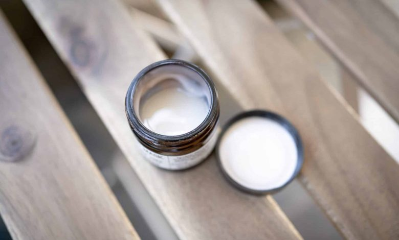 أفضل أنواع كريمات الهيالورونيك أسيد وطريقة الاستخدام