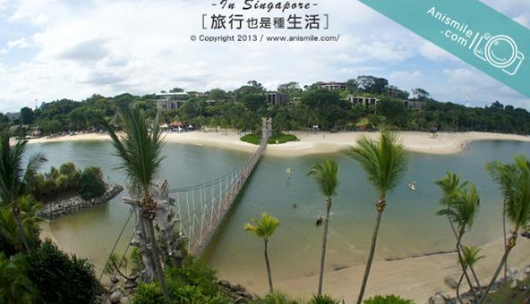palawan 巴拉灣海灘