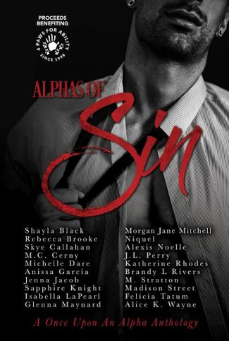 alphas-of-sin