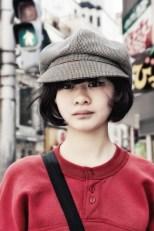 Osaka Mimi