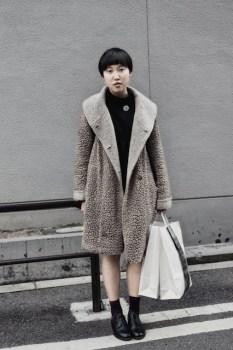 Osaka Haruko