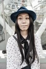 Tokyo Anita