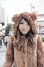 Tokyo Sonja