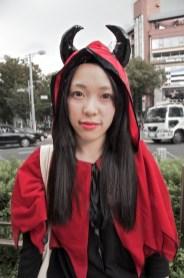 Tokyo Tori