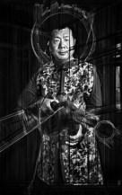 Han Feng