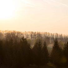 Thermenguide für Slowenien, Foto Anita Arneitz