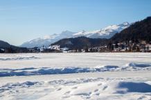 Naturpark Weissensee, Techendorf, Kärnten, Foto Anita Arneitz, Reiseblog anitaaufreisen.at