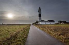 Kampen, Winter auf Sylt, Tipps vom Reiseblog anitaaufreisen.at, Foto Anita Arneitz