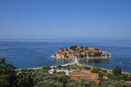 Montenegro, Foto Anita Arneitz