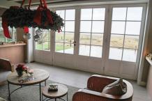 Kontorhaus Keitum, Winter auf Sylt, Tipps vom Reiseblog anitaaufreisen.at, Foto Anita Arneitz