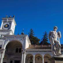 Udine, Foto Anita Arneitz