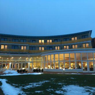 Vivea Hotel Bad Bleiberg