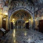 Monastero San Benedetto a Subiaco