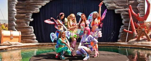 foto-winx-rainbow-magicland