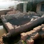 Catacombe Sant'Ilario