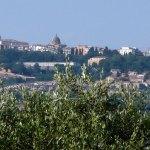 castelli-romani-cosa-vedere