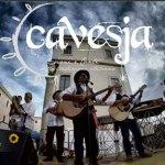 cavesja festival musica popolare cave