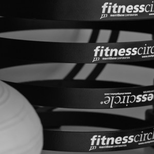 Pilates and Fitness