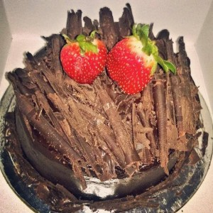 thecakeairy