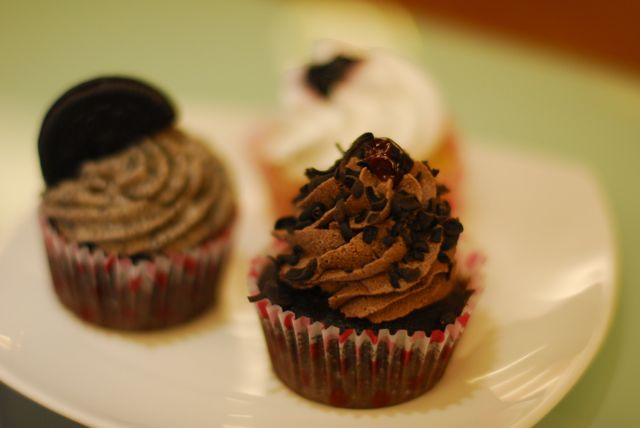 Jus' Trufs is the place to go to if you want to indulge!