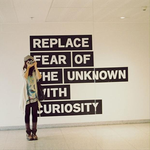 83612-Fear+quote