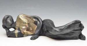 Sleeping Buddha 2