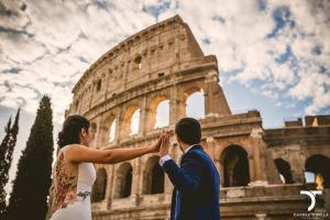 destination_italy_wedding