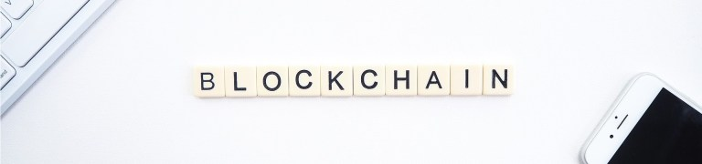 Blockchain and HR & Payroll Tech: What Does the Future Hold?