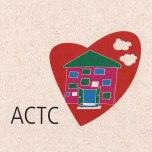 actc_logo