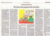 folha_page77