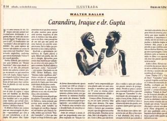 folha_page9