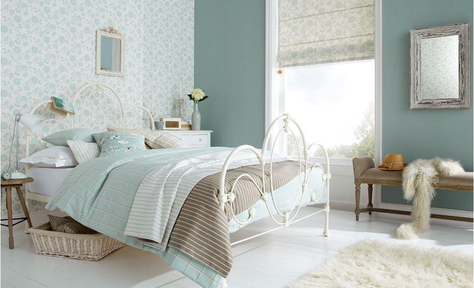 iLiv fabric stockist henley collection anitas soft furnishings warner street accrington