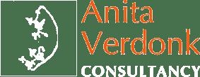 Anita Verdonk consultancy