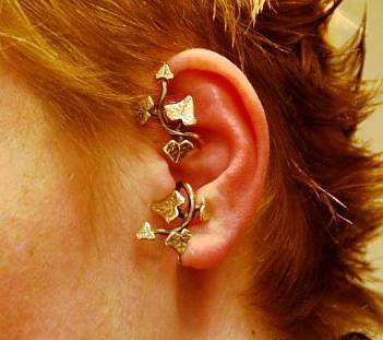 Anita Verdonk - hear hear